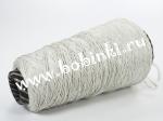 Cable (Filati Buratti)