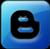 Blog Bobinki
