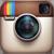 Instagram Bobinki